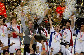 handball-champions-du-monde-cplus.jpg