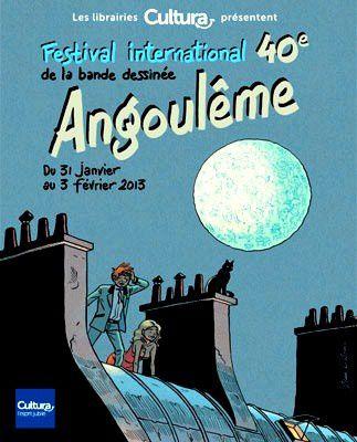 affiche_40e_festival_angouleme_jean-c_denis.jpg