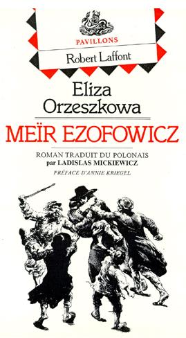 Orzeszkowa-copie-1.png