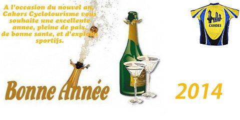bonne-annee final (3)-001