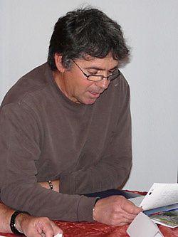 AG2009 - Photo J.Guégan