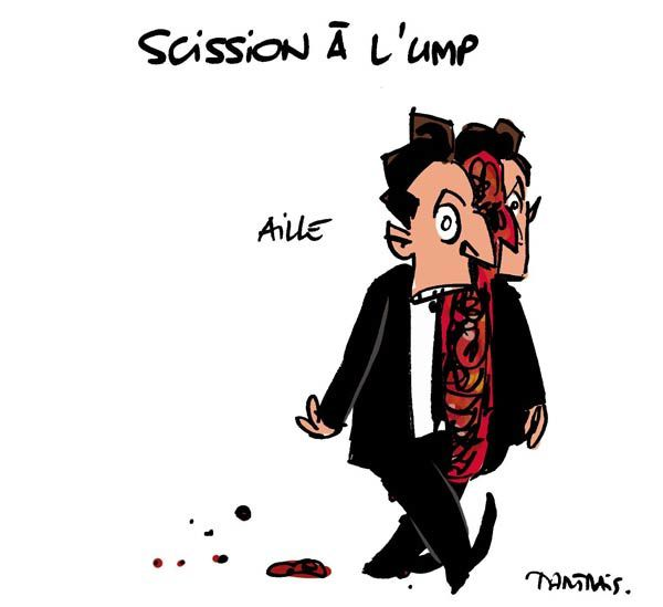 scission-copie-3.jpg