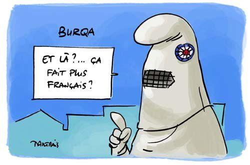 burqa.jpg