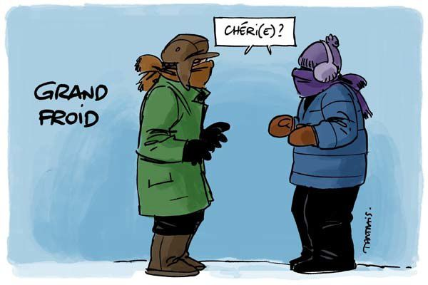 grand_froid_h.jpg
