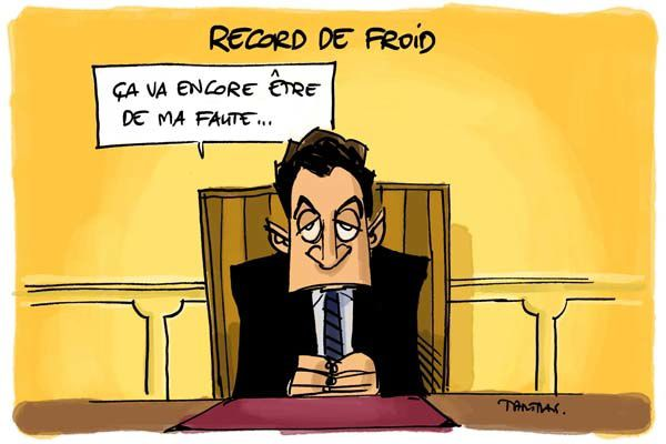 record_froid_h.jpg