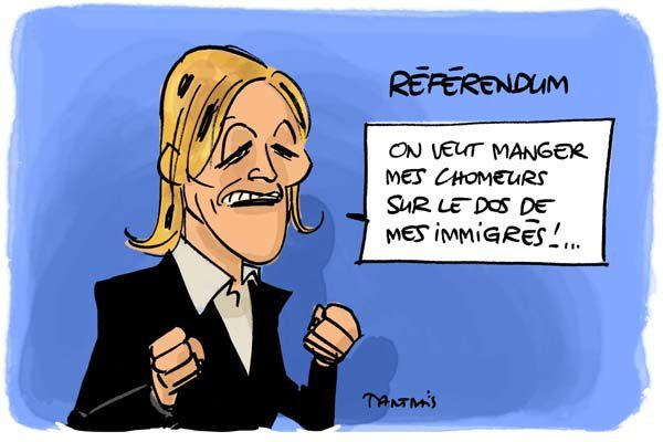 referendum_h.jpg