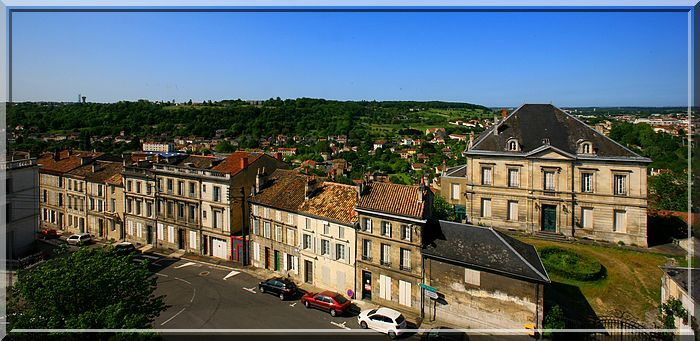 angouleme-rempart-87