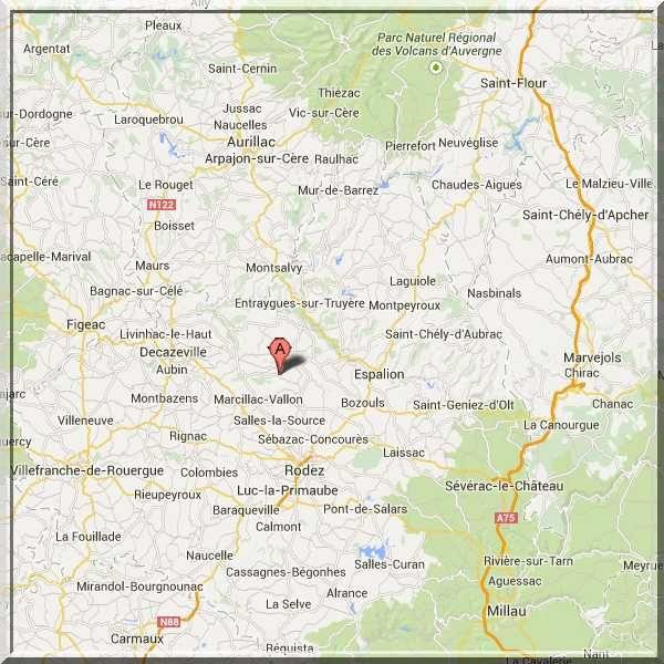 mouret-satellite.jpg