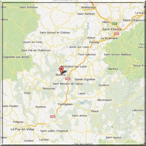 beauzac-satellite.jpg