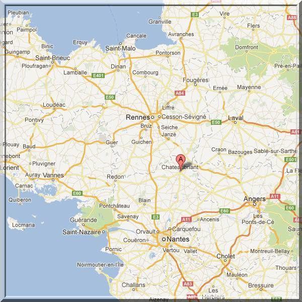 chateaubriant-satellite.jpg