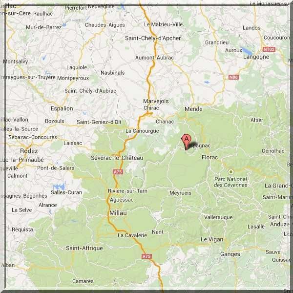 sainte-enimie-satellite.jpg