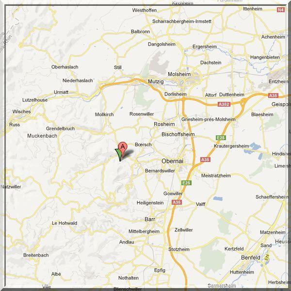 lutzelbourg-rathsamhausen-satellite.jpg