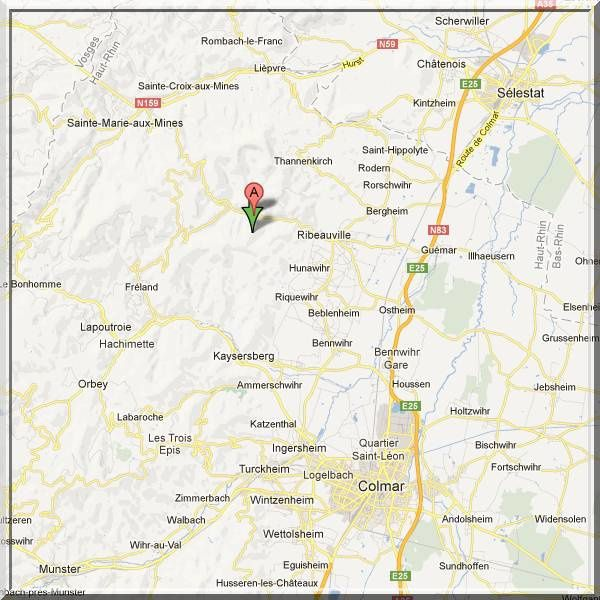 bilstein-aubure-riquewhir-satellite.jpg
