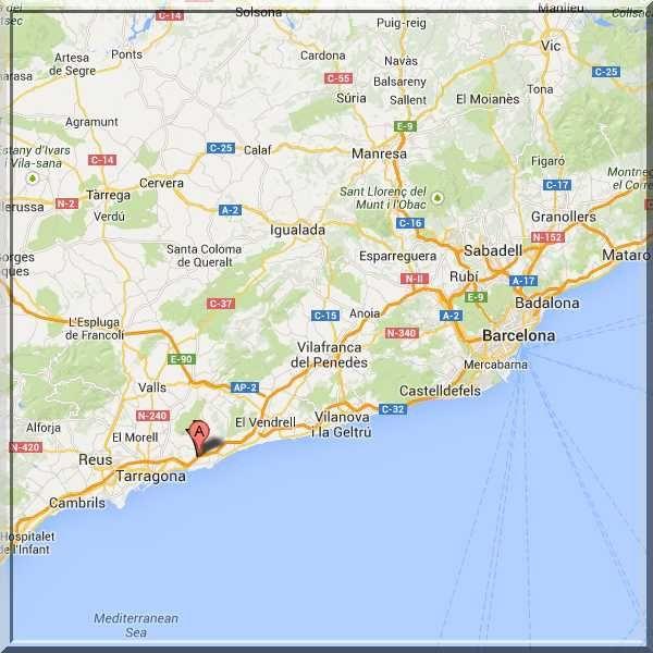el-castellot-satellite.jpg