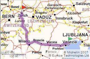 Venise--Zurich.jpg