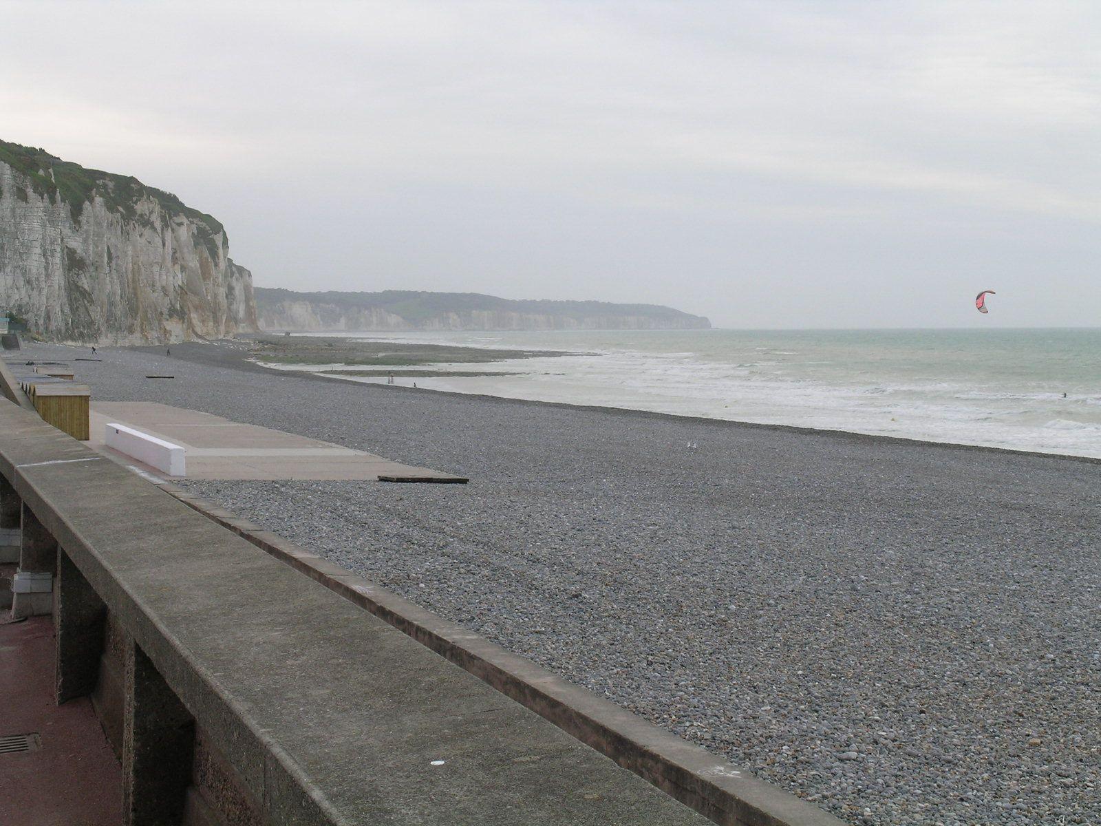 Album - Escapade-en-Normandie
