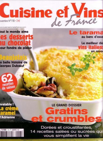 cuisine---vins-de-france.JPG