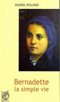 Bernadette la si 49ca13727b6fd