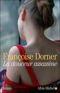 douceur-assassine.jpg