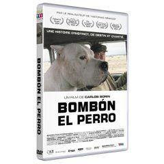bombon-el-perro-copie-1.jpg