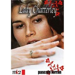 lady-chatterley.jpg