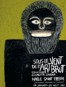 art-brut-copie-1.jpg