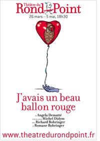 J-avais-un-beau-ballon-rouge---www.zabouille.over-blog.com.jpg
