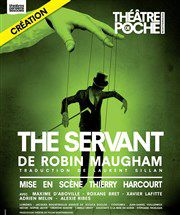 The-servant---www.zabouille.over-blog.com.jpeg