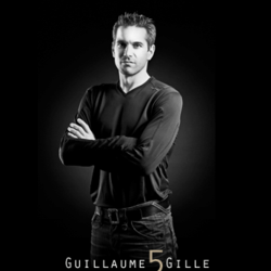 Guillaume Gille