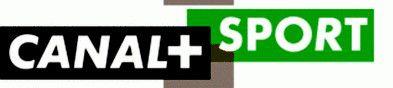 logo-CANAL---SPORT.jpg