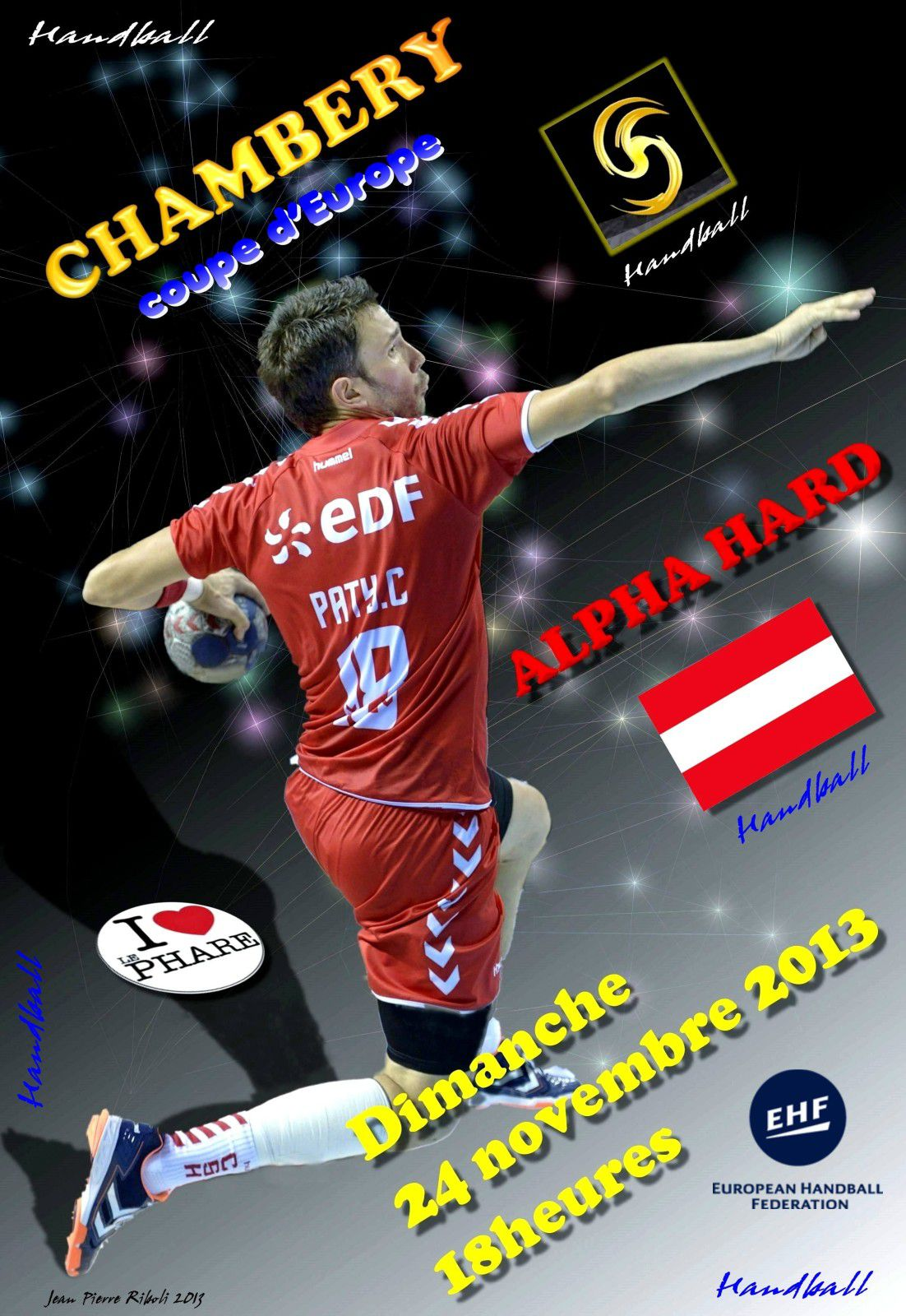 Affiche-Coupe-EHF-24-11-2013.jpg