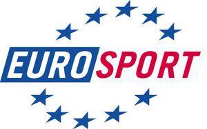 Euro-Sport.jpg