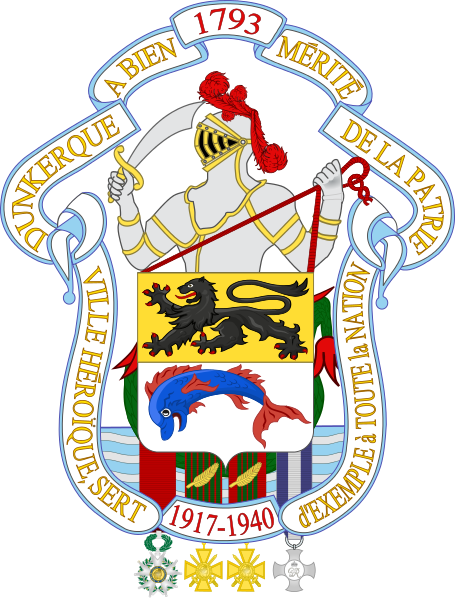 Greater_Coat_of_Arms_of_Dunkerque_svg.png