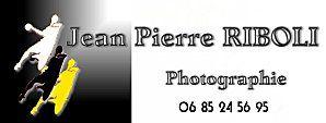Cadre-Logo-JP-6-09-2012-N-3[2]