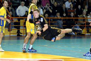 CHAMBERY-TOULOUSE-Photo-N--13--le-6-f-vrier-2008.jpg