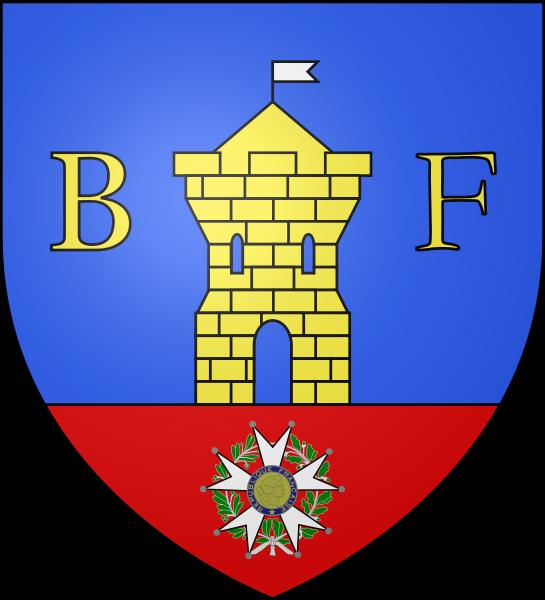 545px-Blason_ville_fr_Belfort_-Territoire-de-Belfort-_svg.png