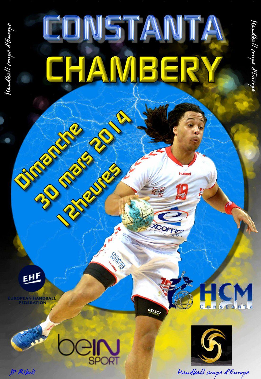 Affiche-EHF-CONSTANTA-CHAMBERY-30-mars-2014-N-2.jpg
