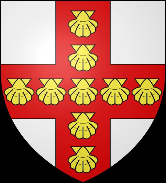 545px-Blason_ville_fr_Saint-Gratien_-Val-d-Oise-_svg.png