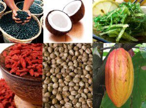 Superfoods-300x222.jpg