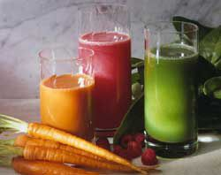 vegetable-juice.jpg