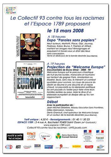 Copie-de-15mars2008versionNET-copie-1.jpg