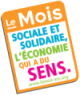 Mois-ESS-2013--LOGO-small.png