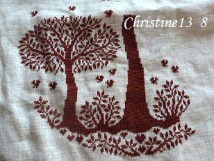 8 Christine13