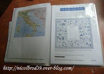 Tesori-Italia-2012.jpg