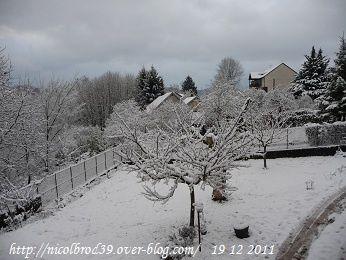 19-12-2011-519.jpg