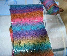 11 NicoleB