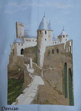 Carcassonne-2.JPG