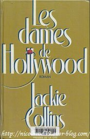 Les-dames-de-Hollywood-1.jpg