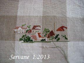 1.2013 Servane