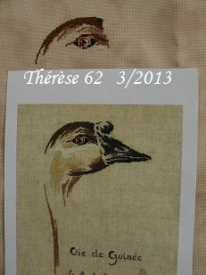 3.2013 Therese 62